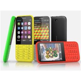 Nokia 225 single sim