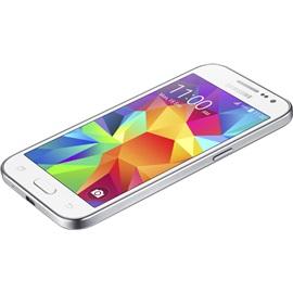 Samsung Galaxy Core Prime G360