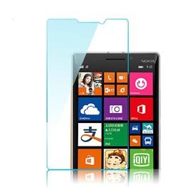 Tvrzené sklo pro Microsoft Lumia 930