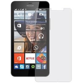 Tvrzené sklo pro Microsoft Lumia 640 XL