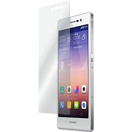 Tvrzené sklo pro Huawei P7