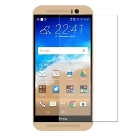Tvrzené sklo pro HTC One M9