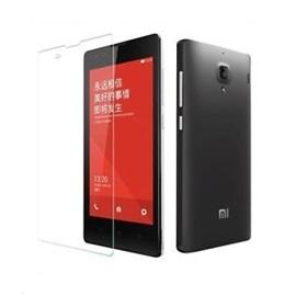 Tvrzené sklo pro Xiaomi Redmi Redmi 1S