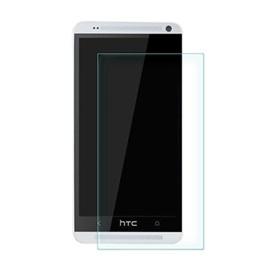 Tvrzené sklo pro HTC One M7