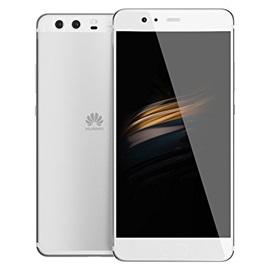 Huawei P10 64GB Dual SIM; STŘÍBRNÁ