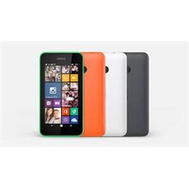 Nokia Lumia 530 single sim