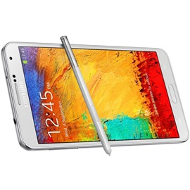 Samsung Galaxy Note 3 N9005 32GB
