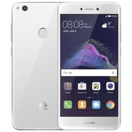 Huawei P9 Lite 2017 Dual SIM; BÍLÁ