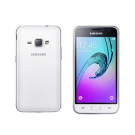 Samsung Galaxy J3 2016 J320F; BÍLÁ