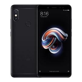 Xiaomi Redmi Note 5 4GB/64GB Global; ČERNÁ