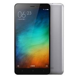 Xiaomi Redmi Note 3 32GB; STŘÍBRNÁ