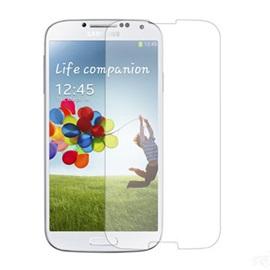 Tvrzené sklo pro Samsung Galaxy S3