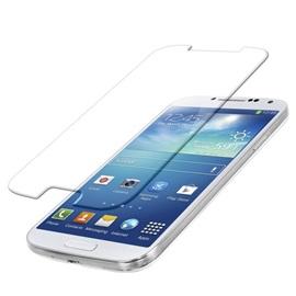 Tvrzené sklo pro Samsung Galaxy S4