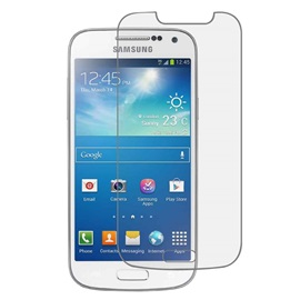 Tvrzené sklo pro Samsung Galaxy S4 mini