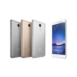 Xiaomi Redmi Note 3 16GB GLOBAL