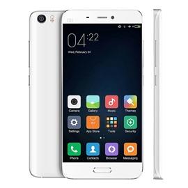 Xiaomi Mi5 3GB/64GB