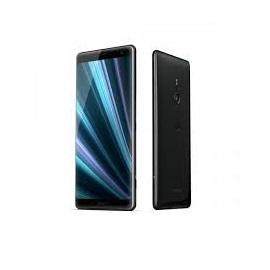 Sony Xperia XZ3 Dual SIM; ČERNÁ