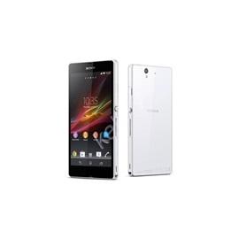 Sony Xperia Z Ultra C6833