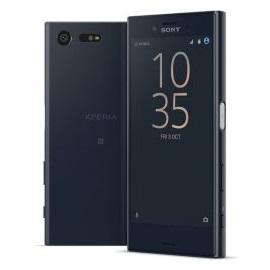 Sony Xperia X Compact; ČERNÁ