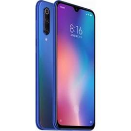 Xiaomi Mi 9 6GB/128GB; OCEAN BLUE