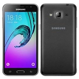 Samsung Galaxy J3 2016 J320F Single SIM; ČERNÁ
