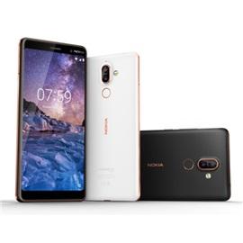 Nokia 7 Plus single SIM