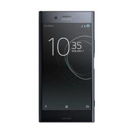 Sony Xperia XZ Single SIM