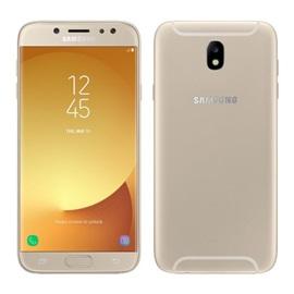 Samsung Galaxy J7 J730F dual 2017